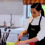 Keeping Up with the Kardashians: Watch Season 9 Episode 9 Online