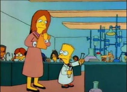 Watch The Simpsons Season 1 Episode 2 Online