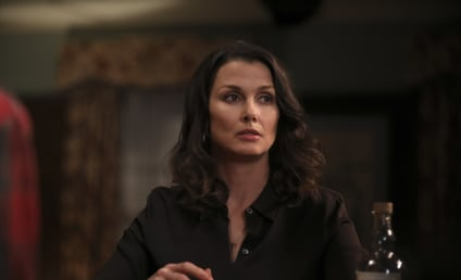 Watch Blue Bloods Online: Season 8 Episode 14