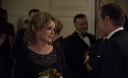 Designated Survivor Season 2 Episode 2 Review: Sting of the Tail