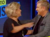 Chrisley Knows Best Season 5 Episode 12