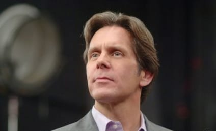 Major True Blood Casting News: Gary Cole As...