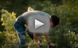 The Leftovers Season 2 Episode 2 Promo: The Journey to Miracle