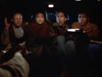 Seinfeld Season 3 Episode 19