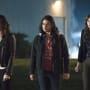 Backup - The Flash Season 2 Episode 23