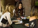 Pretty Little Liars: Watch Season 4 Episode 20 Online