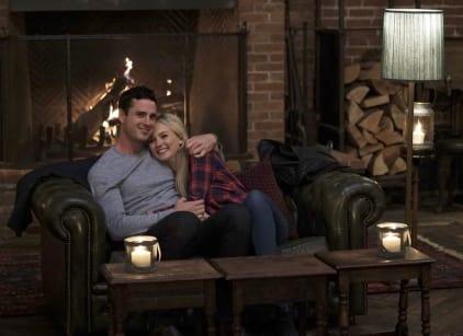 Watch The Bachelor Season 20 Episode 8 Online
