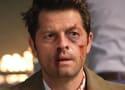 Watch Supernatural Online: Season 14 Episode 1