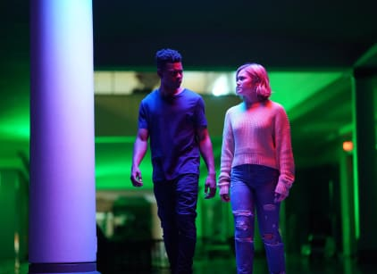 Watch Cloak and Dagger Season 2 Episode 10 Online