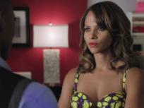 Single Ladies Season 3 Episode 6