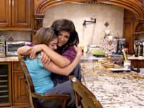 The Real Housewives of New Jersey Season 6 Episode 9
