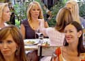 The Real Housewives of New York City: Watch Season 6 Episode 14 Online