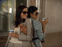 Royal Pains Season 2 Episode 7