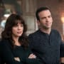So What's Next? - NCIS: New Orleans Season 4 Episode 15