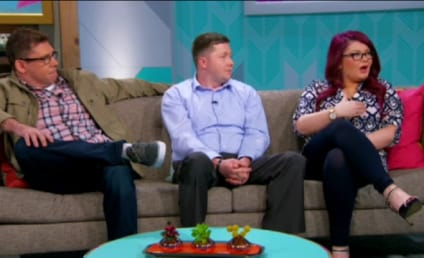 Watch Teen Mom Season Online: Ready to Reunite?