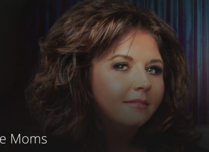 Watch Dance Moms Season 6 Episode 24 Online