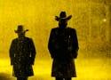 Preacher Season 1 Episode 8 Review: Finish the Song