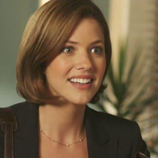 Maggie Dekker