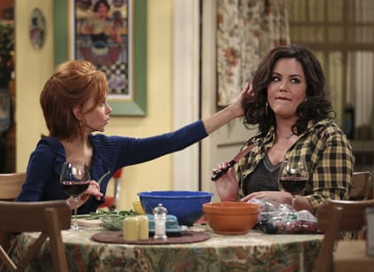 Watch Mike & Molly Season 5 Episode 14 Online