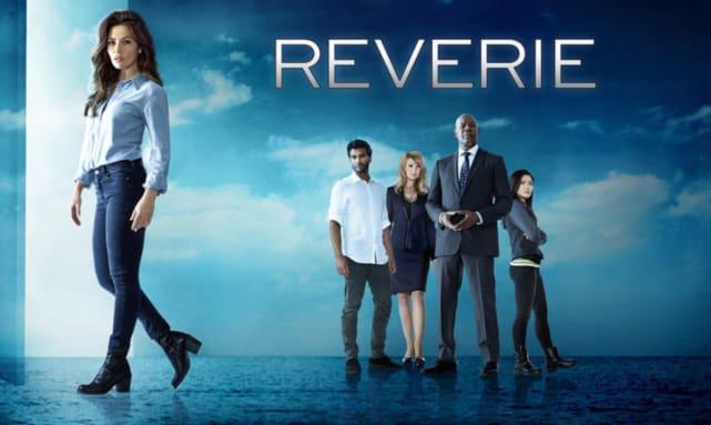 Reverie - NBC