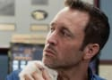 Watch Hawaii Five-0 Online: Season 9 Episode 21