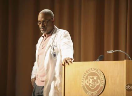 Watch Grey's Anatomy Season 5 Episode 2 Online