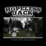 Hopeless jack and the handsome devils halis comet