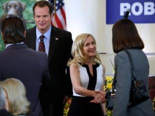 The Office Season 8 Episode 22: