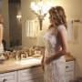 Rayna in Her Dress - Nashville Season 3 Episode 10