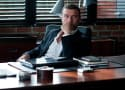 Ray Donovan Review: One Two Punch