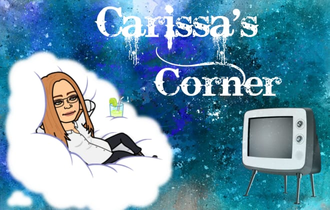 Carissa's Corner: The Night The Emmys, Roseanne Conner & Julie Chen's Career Died