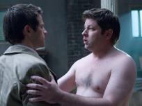 Supernatural Season 5 Episode 14