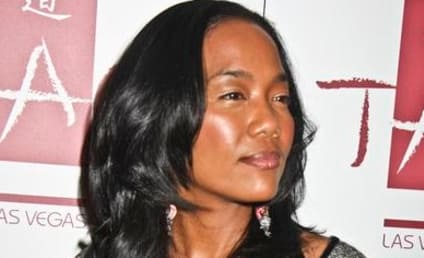 Sonja Sohn to Guest Star on Brothers & Sisters