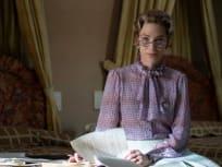 Phyllis Schlafly - Mrs. America Season 1 Episode 3