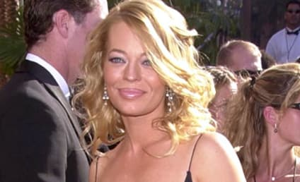 Jeri Ryan to Guest Star on Leverage