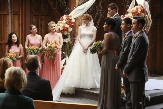 Watch Grey\'s Anatomy Season 10 Episode 12 Online - TV Fanatic