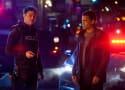Almost Human: Watch Season 1 Episode 9 Online