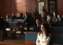 Watch Suits Online: Season 5 Episode 16