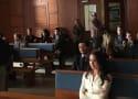 Watch Suits Online: Season 5 Episode 16