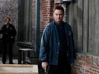 CSI: NY Season 7 Episode 14