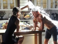 Hart of Dixie Season 1 Episode 4