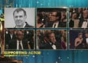 That's Rich: My Top Emmy Moments