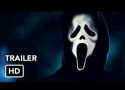 Scream Returns in July on a New Network - Watch Trailer
