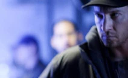 Watch Arrow Online: Season 5 Episode 21