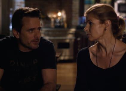 Watch Nashville Season 5 Episode 2 Online