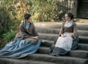 Watch Outlander Online: Season 3 Episode 8