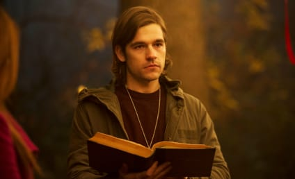 The Magicians Season 1 Episode 11 Review: Remedial Battle Magic