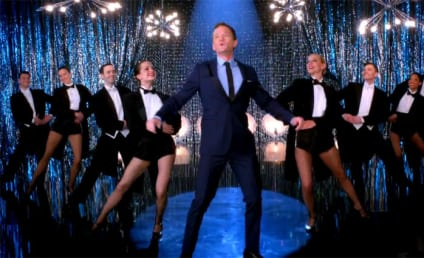 NBC Cancels Best Time Ever with Neil Patrick Harris