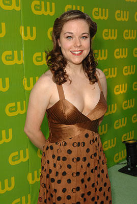tina majorino waterworld