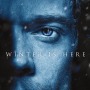Theon Season 7 Poster - Game of Thrones